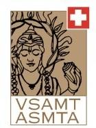 VSAMT logo